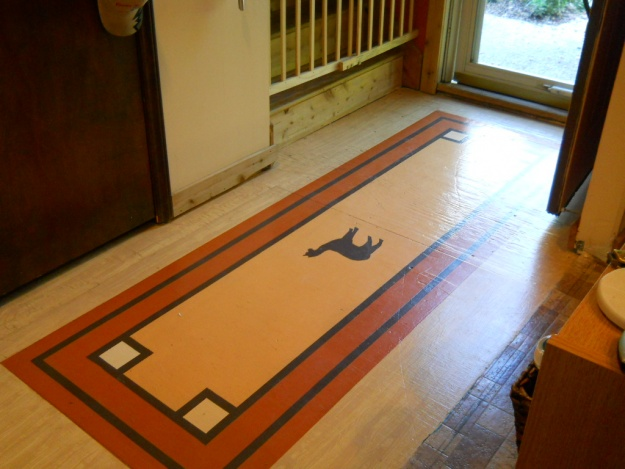 Can I Paint a Plywood Subfloor?-dscn0004.jpg