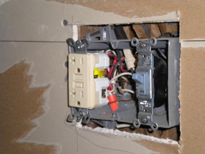 Need to sink existing outlet boxes for new backsplash-dscn0009.jpg