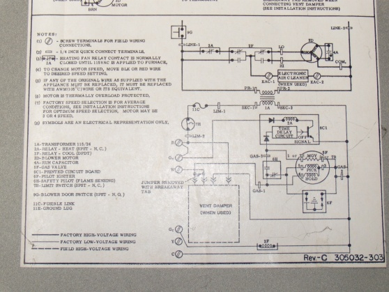 HELP? Control Board Fixed Heat...But Now A/C Won't Turn On - Homeowner-dscn0011.jpg