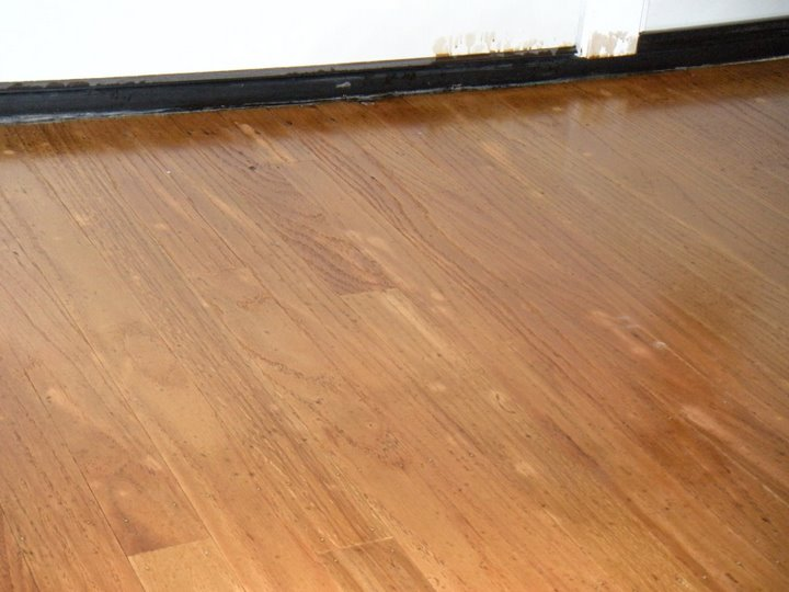 Refinish Hardwood Floors... What's withe the spots?!? (pics attached)-dscn0028.jpg