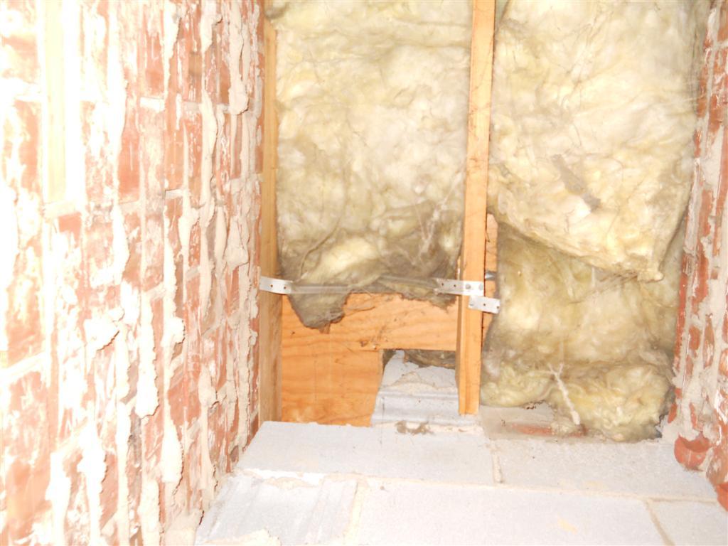 fireplace brick still warm-dscn0101.jpg