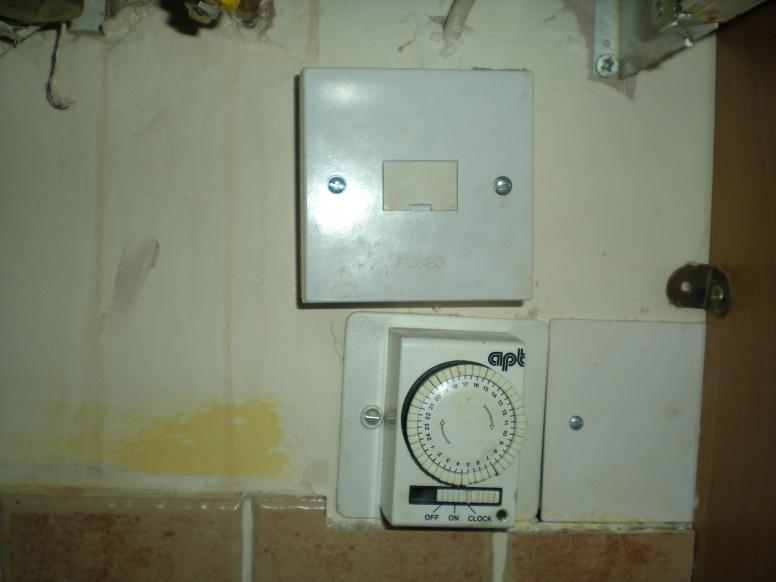 No power to GFCH boiler-dscn0181.jpg