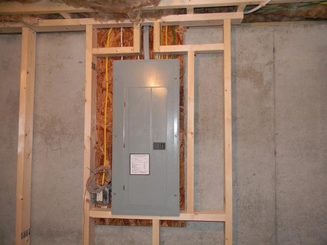Fiberglass insulation in basement?-dscn0182.jpg