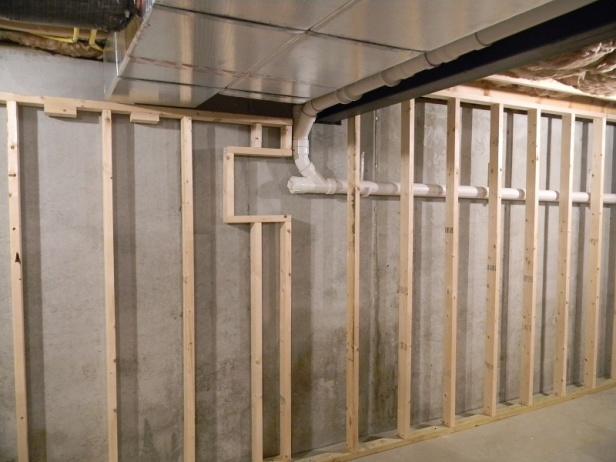 Fiberglass insulation in basement?-dscn0195.jpg