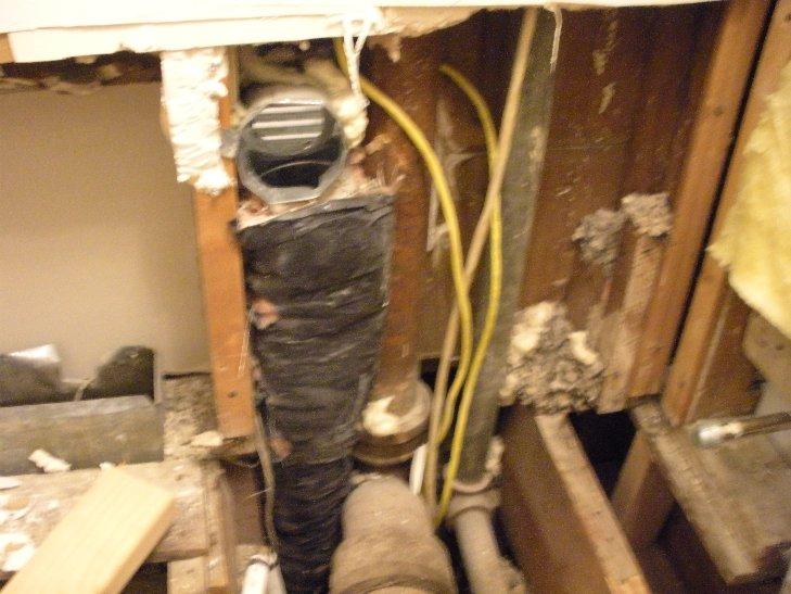 flex duct termination issue-dscn0198.jpg