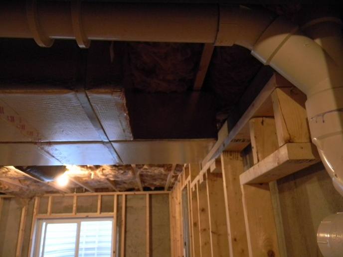 How to tap into existing ducts for basement?-dscn0202.jpg