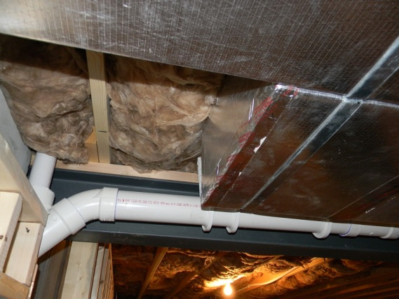 How to tap into existing ducts for basement?-dscn0203.jpg