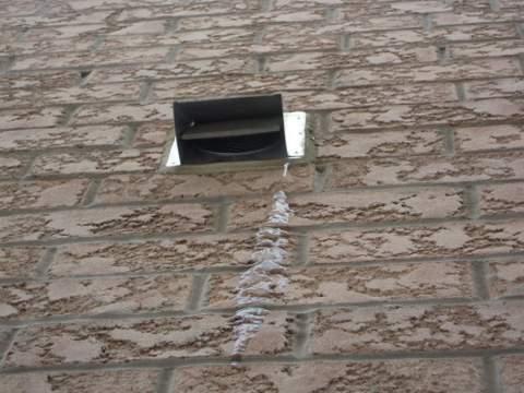 Water Dripping Out Bathroom Exhaust Hood Caulk?-dscn0221.jpg