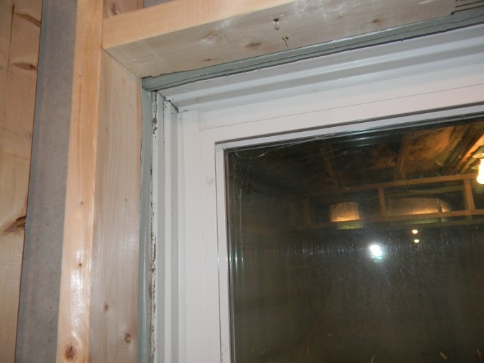 Finishing a window after drywall?-dscn0261.jpg