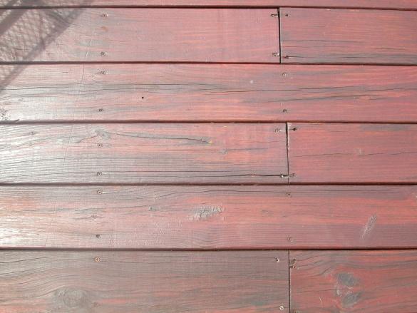 Deck Stain-dscn0444.jpg