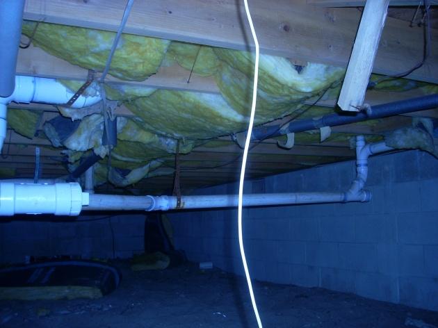 Rv Fantastic Fan Wiring Diagram On Wiring Diagram For Whole House Fan