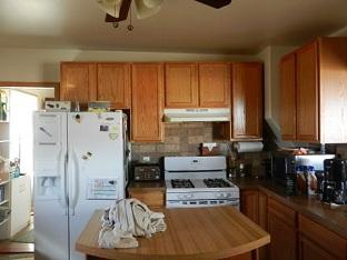 Refinishing kitchen cabinets kitchen amp bath remodeling diy