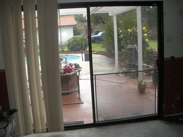 remove sliding door and build in cost?-dscn0638.jpg