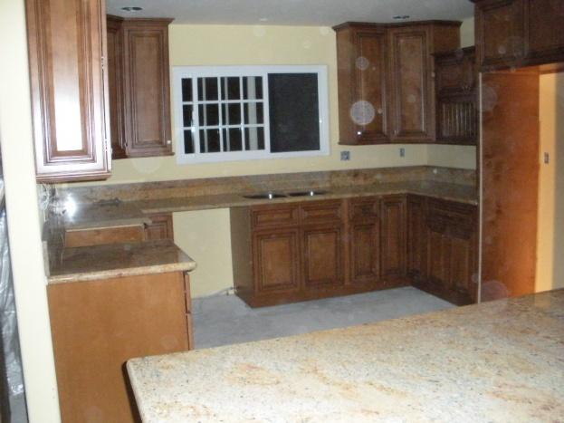Granite countertop install procedures?-dscn0704.jpg