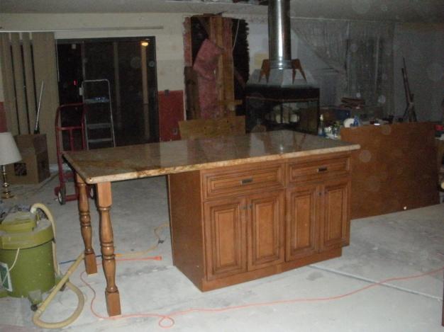 Granite countertop install procedures?-dscn0705.jpg