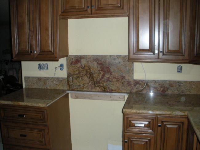 Dscn0705 Granite Countertop Install Procedures? Dscn0706