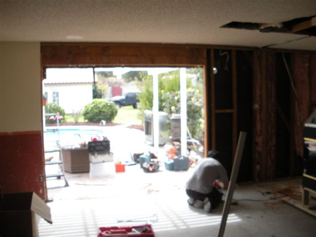 remove sliding door and build in cost?-dscn0710.jpg