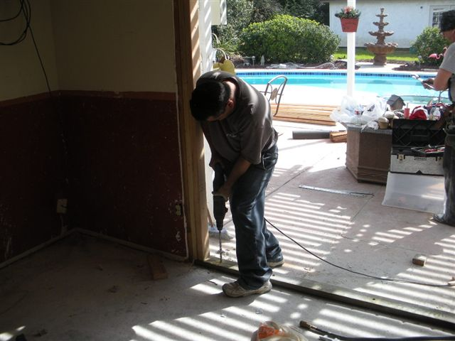 remove sliding door and build in cost?-dscn0712.jpg