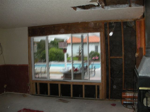 remove sliding door and build in cost?-dscn0724.jpg