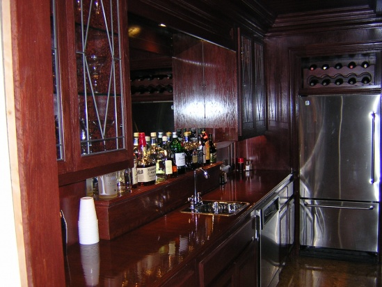 Home Bar Suggestions-dscn0756.jpg
