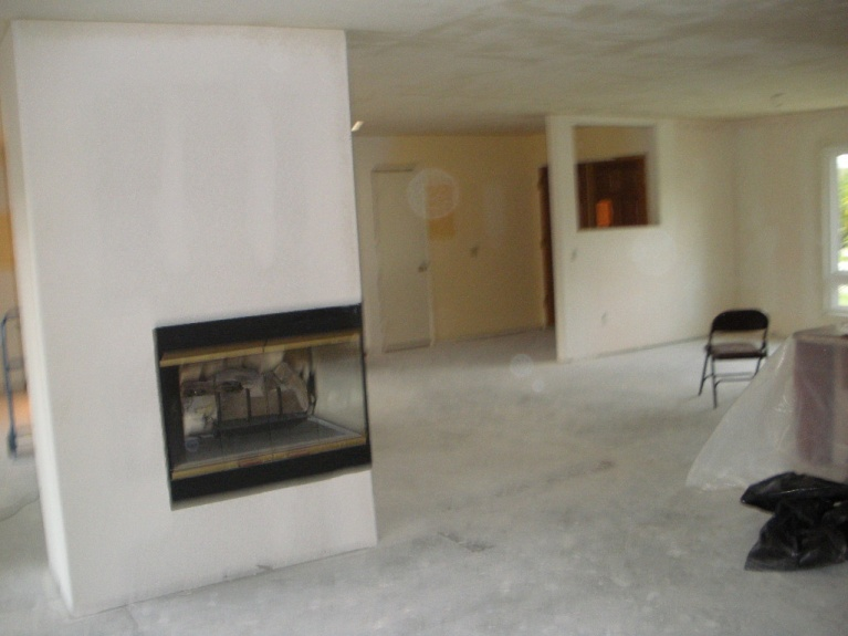 How-to install glass tile over metal of fireplace?  Pix attached.-dscn0764.jpg