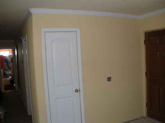 alder wood cabinet doors