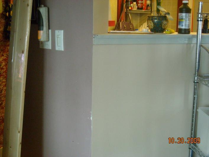 120 degree outside wall molding-dscn0932.jpg