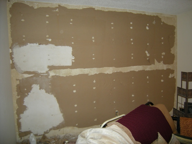 Drywall Question-dscn1017.jpg