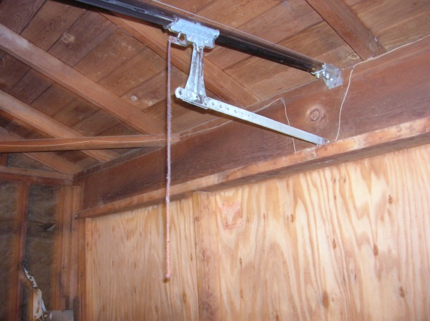 Some questions about installing new garage door on old opener and other stuff-dscn1088.jpg