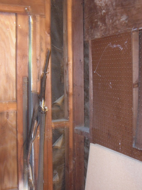 Some questions about installing new garage door on old opener and other stuff-dscn1095.jpg