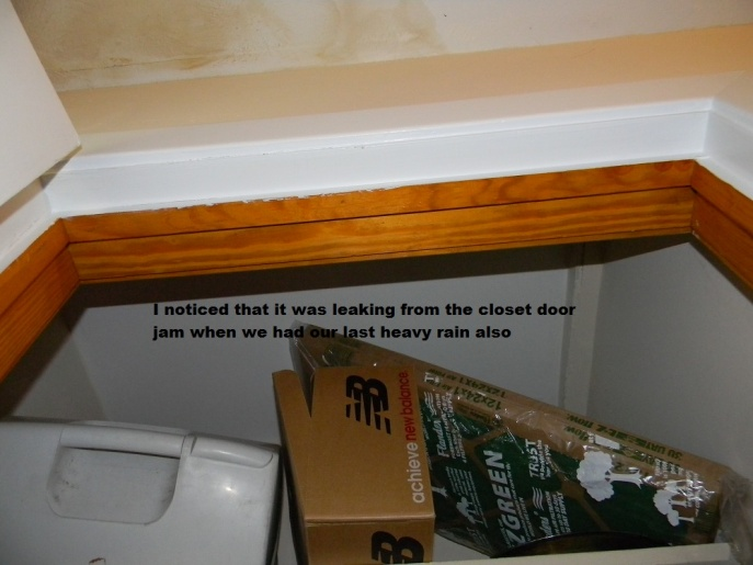 Leaking roof-dscn1105.jpg