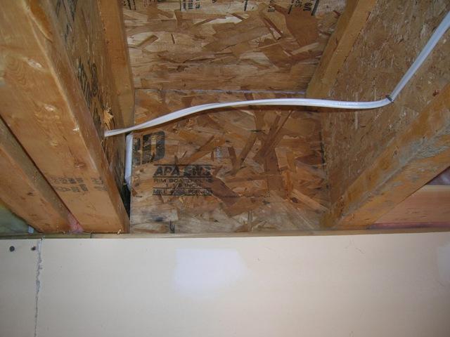 Rim joist insulation-dscn1107.jpg
