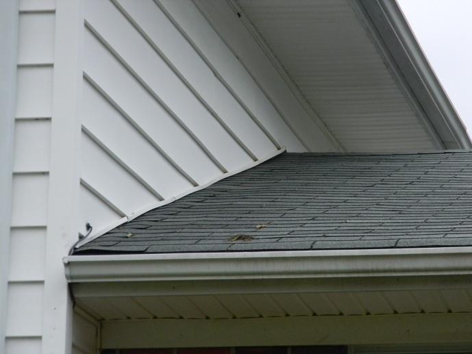 Leaking roof-dscn1107.jpg