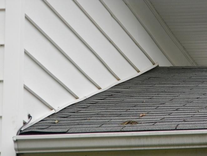 Leaking roof-dscn1108.jpg