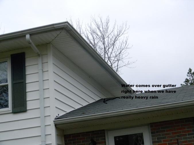 Leaking roof-dscn1109.jpg