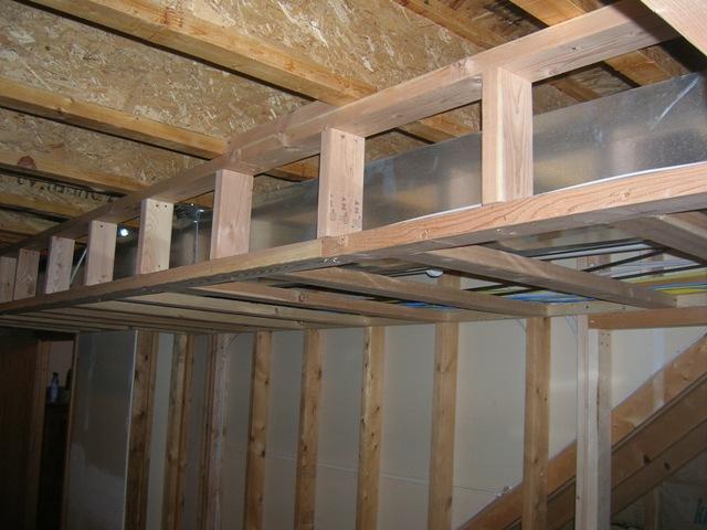 Fireblock basement soffits-dscn1112.jpg