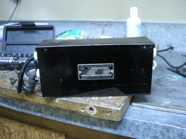 Neon Sign Transformer-dscn1180.jpg
