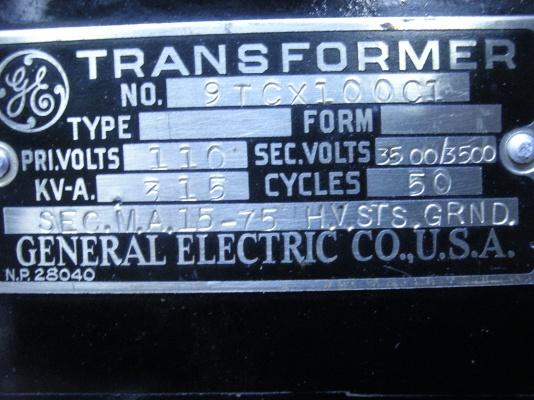 Neon Sign Transformer-dscn1190.jpg