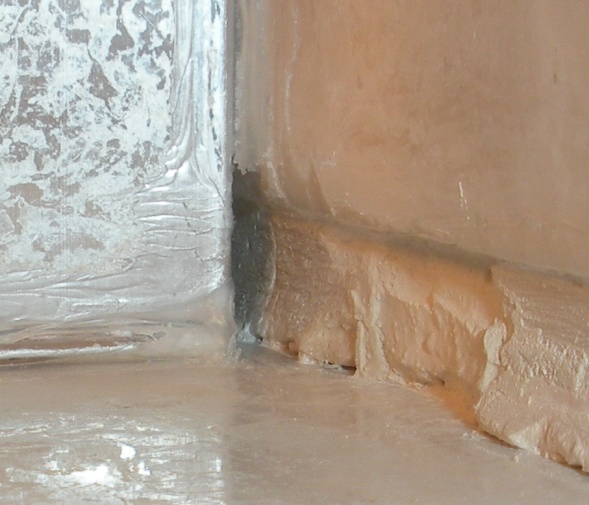 How to seal to existing clear silicone caulk?-dscn1380crop.jpg