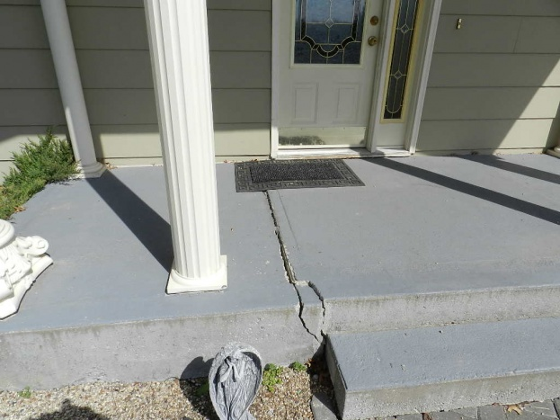 Favorite Ideas For Fixing Replacing Concrete Porch Stone Wg37