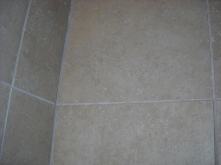 Grout Discolouration-dscn1569.jpg