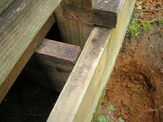 At Grade Deck-dscn1575.jpg