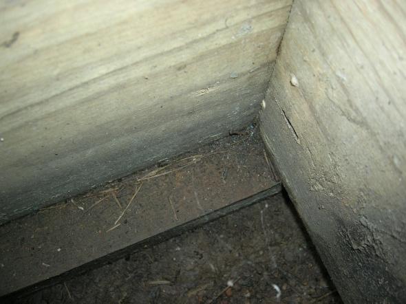 At Grade Deck-dscn1576.jpg