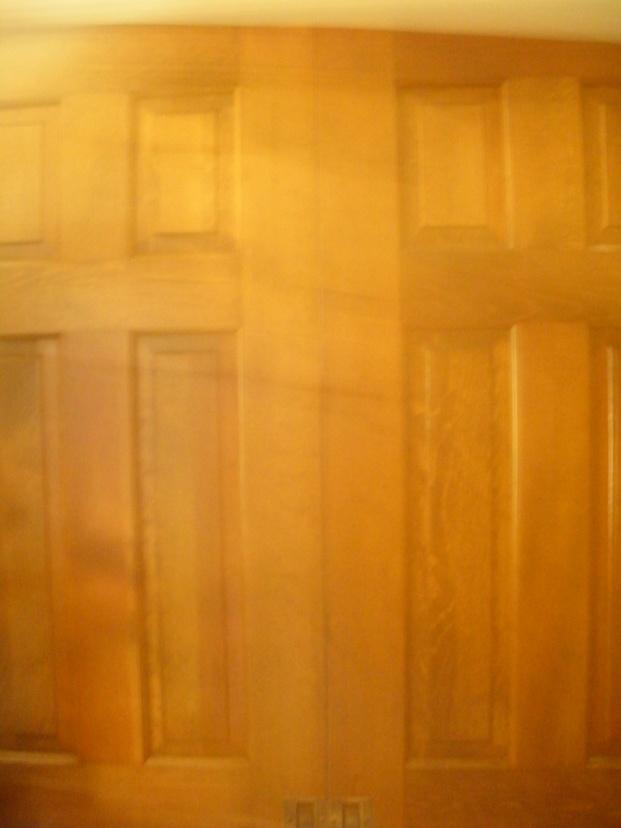 pocket doors driving me nuts-dscn1648.jpg