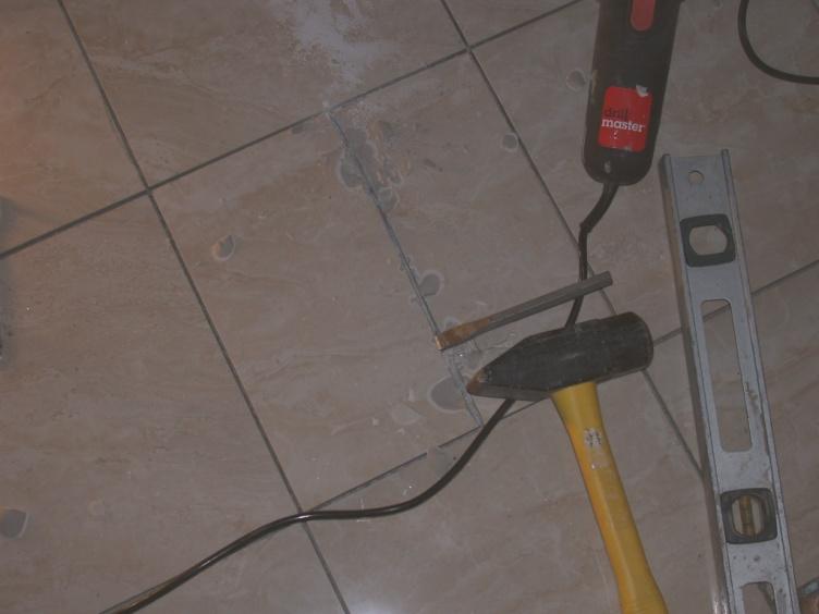 installing tile for easy removal, without damaging subfloor?-dscn1651.jpg