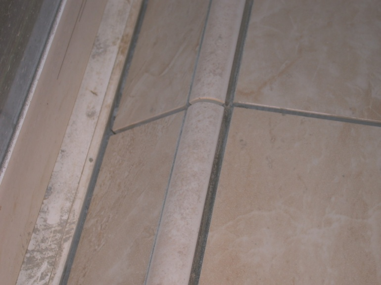 installing tile for easy removal, without damaging subfloor?-dscn1743.jpg