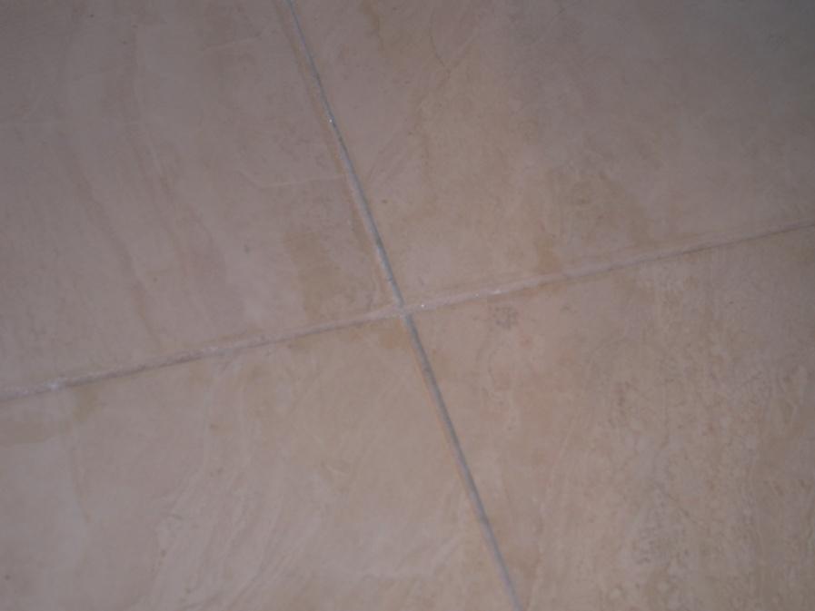 installing tile for easy removal, without damaging subfloor?-dscn1750.jpg