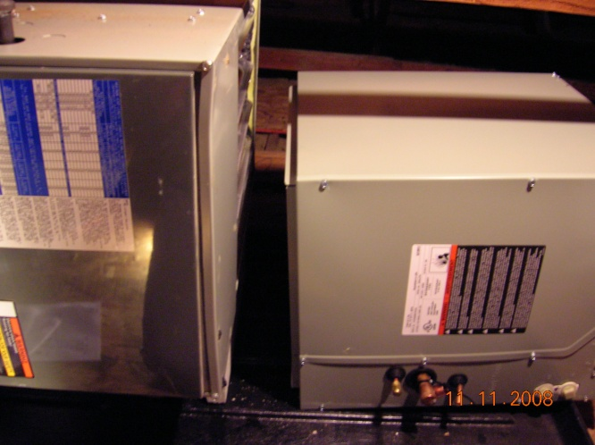 New Cased Coil - Install to Furnace - PICTURES!!-dscn1775.jpg