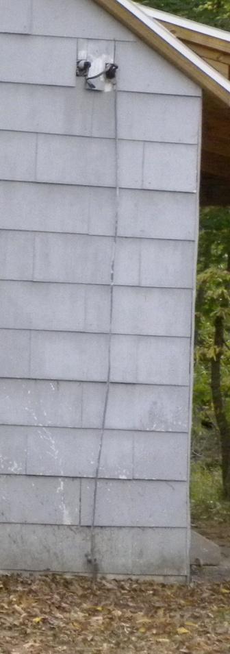 Grounding panel in outbuilding?-dscn1833.jpg