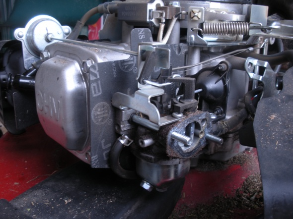 mower won't start-dscn1861.jpg